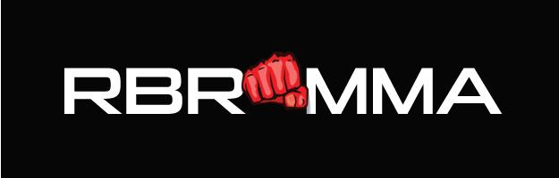 Round By Round MMA